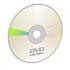 DVD+/- R