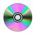 CD та DVD диски