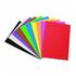 Бумага и картон для творчества