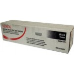 Тонер картридж Xerox WC7228/35/45/C2128/2626/3545 Black