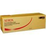 Тонер картридж Xerox WC 7132/7142/7232/7242 Black