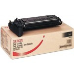 Тонер картридж Xerox 700DCP/C75 Black