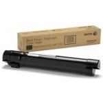 Тонер картридж Xerox WC7425/7428/7435 Black