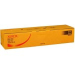 Тонер картридж Xerox DC240/250/242/252/260 Black (2шт)