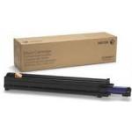 Тонер картридж Xerox Color 550/560 Black