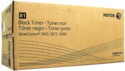 Тонер картридж Xerox WC5865/5875/5890 (2шт)