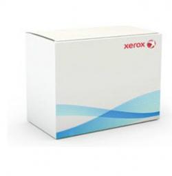 Тонер картридж Xerox D95/110