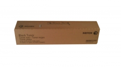 Тонер картридж Xerox WCP 4110/4112/4590