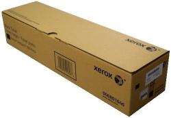 Тонер картридж Xerox Versant 80 Black