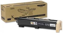 Тонер картридж Xerox AL C8030/8035/8045/8055/8070 Black (26000 стр)