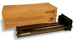 Тонер картридж Xerox B1022/B1025 (13700 стр)