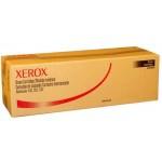 Копи картридж Xerox WC7132/7232/7242
