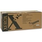 Копи картридж Xerox 700/700i/770DCP Black (354000 стр)