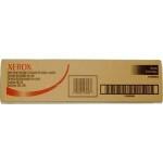 Копи картридж Xerox 700/700i/770DCP Color (156000 стр)