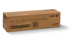 Копи картридж Xerox WC7120/7125/7225 Black