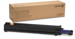 Копи картридж Xerox WC7525/30/35/45/56 WC7830/7835/7845/7855 ALC8030/8035/8045/8055/8070 (125к стр)