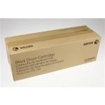 Копи картридж Xerox Color 550/560/570 C60/C70 PL C9070 Black (190000 стр)