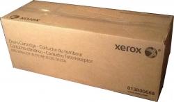 Драм картридж Xerox D95/D110/D125 (500000 стор)