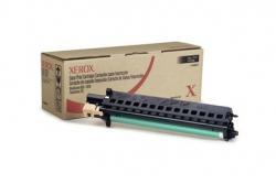 Копи картридж Xerox C75/J75 Black (373000 стр)
