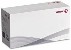 Копи картридж Xerox AL B8045/8055/8065/8075/8090 WC5945/5955 (200000 стр)