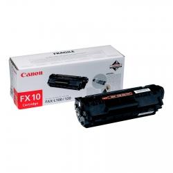 Картридж Canon FX-10 MF4018/4120/4140/4150/4270/4320/4330/4340/4350/4370/4380/4660/4690 (2000 стр)