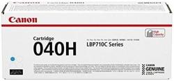Картридж Canon 040H LBP710/712 Cyan (10000 стр)