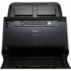 Документ-сканер А4 Canon DR-C240