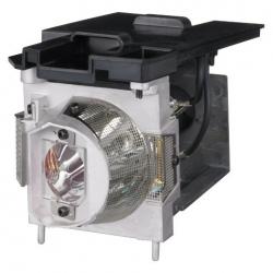 Лампа NEC NP24LP