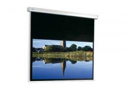 Моторизований екран Projecta Compact Electrol 139x240 см, HC, BD 48 см