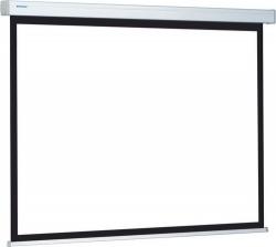 Моторизований екран Projecta Compact RF Electrol 162x280cm, MWS