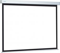 Моторизований екран Projecta Compact Electrol 162x280 см, MWS