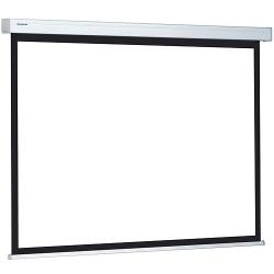 Моторизований екран Projecta Compact Electrol 191x300cm, MWS