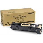 Копи картридж Xerox WC5222