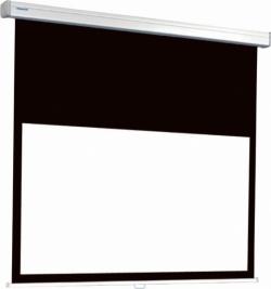 Екран Projecta ProScreen CSR 124x220 см, HC, BD 59 см