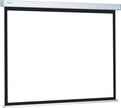 Екран Projecta ProScreen 129x200cm, MWS