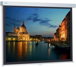 "Екран Projecta ProScreen 179x280 см, 125"", MW"