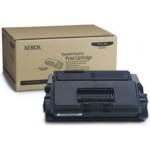 Картридж Xerox PH3600 Black (14000 стр)