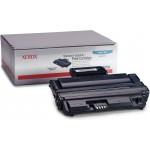 Картридж Xerox PH3250 Black (5000 стр)