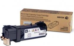 Тонер картридж Xerox PH6128 Black (3100 стр)