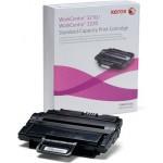 Картридж Xerox WC3210/3220 Black (2000 стр)