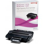 Картридж Xerox WC3210/3220 Black (4100 стр)