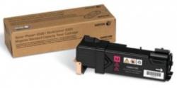 Тонер картридж Xerox PH6500/WC6505 Magenta (1000 стр)