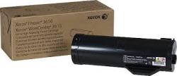 Тонер картридж Xerox PH3610/WC3615 Black (25300 стр)