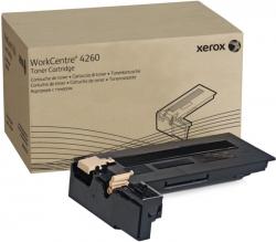 Тонер картридж Xerox WC4265 (2*25000 стр) Двойная упаковка