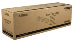 Тонер картридж Xerox VL B7025/7030/7035 (31000 стр)