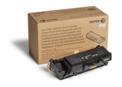 Картридж Xerox WC3335/3345/PH3330 Black (15000 стр)