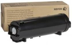 Тонер картридж Xerox VL B600/B610/B605/B615 Black (10300 стр)