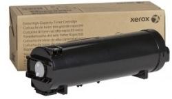 Тонер картридж Xerox VL B600/B610/B605/B615 Black (46700 стр)