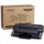 Картридж Xerox PH3635 Black (10000 стр)