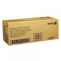 Копи картридж Xerox WC5645/5655/5665/5675/5687/5740/5745/5755/5765/5775/5790/5845/5855 (400000 стр)